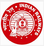 South Western Railway-GovernmentVacant