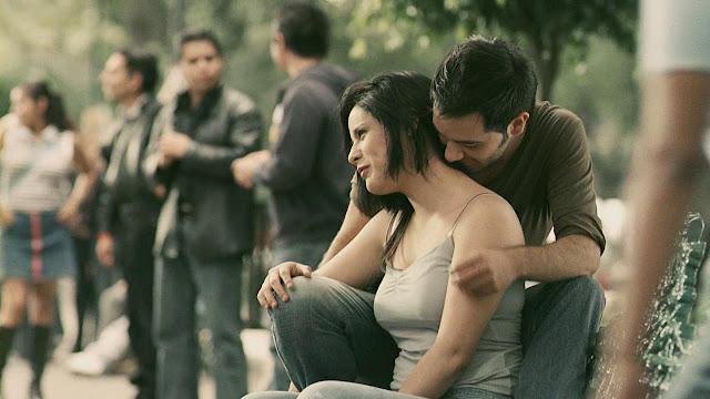 El Quinto Mandamiento 720p HD Español Latino Descargar 2012 Mexico