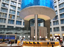 Radisson Blu Hotel Berlin Germany