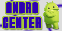 Andro Center