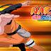 Naruto shipuden episode 2 subtitle indonesia