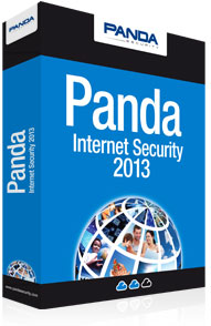 Panda Internet Security 2013 http://www.duan.web.id