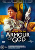 Armour of God 1986 In Hindi hollywood hindi dubbed                 movie Buy, Download trailer                 Hollywoodhindimovie.blogspot.com