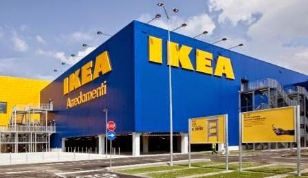 Ikea Catania Il Dopo è Un Disastro Addio Dunque E Speriamo A Mai Più