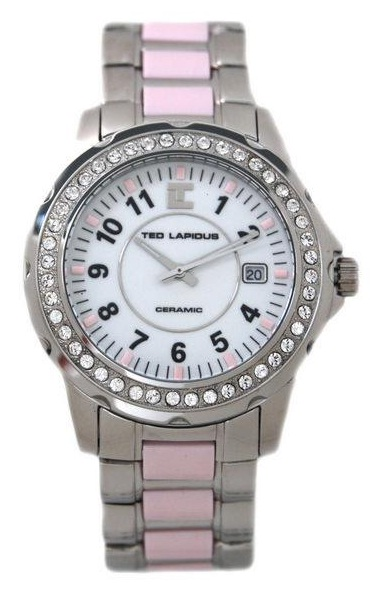 Watches for Women, Wrist Watches, new Watches fashion