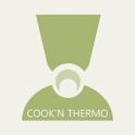 Cook'n Thermo: Recetas TMX