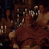 Crossbones 1x06 - A Hole In The Head