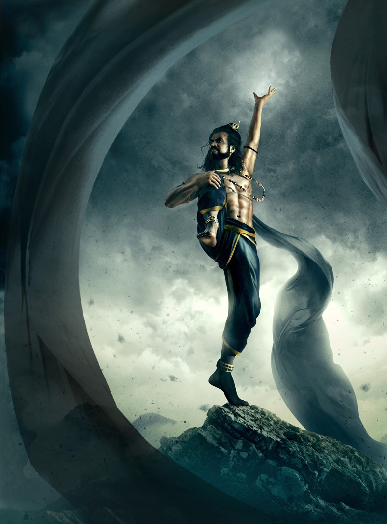 Lord Shiva Angry Lord shiva angry wallpapers 3d