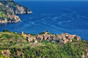 Cinque Terre, Italy The Colourful place (cinque terre italy )