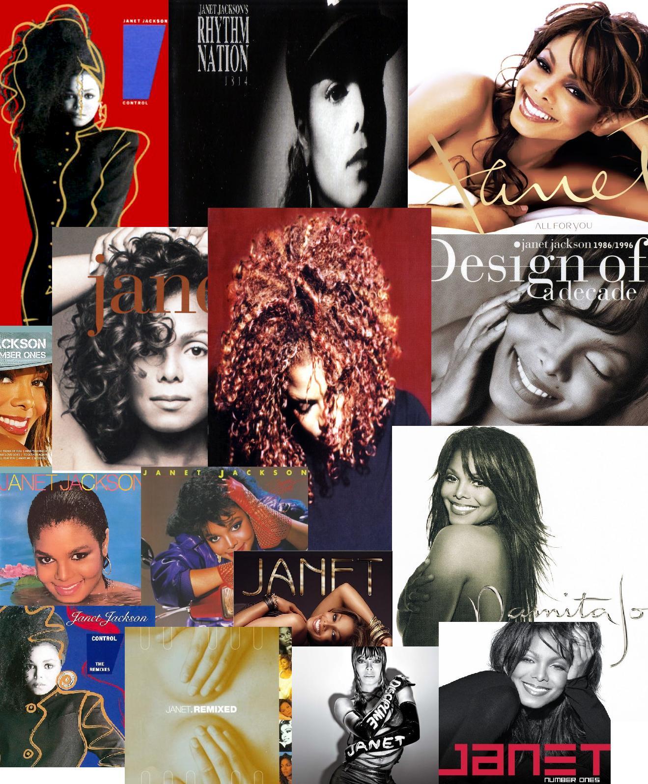 http://2.bp.blogspot.com/-arsRrfN4P70/UGT8KgSLXeI/AAAAAAAAM1U/WzY_qakSZP8/s1600/janet+30+years+Albums.jpg