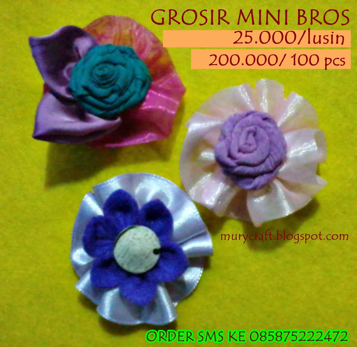 GROSIR BROS MINI-02