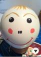 FIL BOOK : Activités pour Enfant