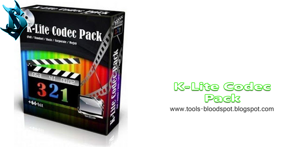 k lite codec pack 9 8 5 full version free download blood spot tools. Black Bedroom Furniture Sets. Home Design Ideas