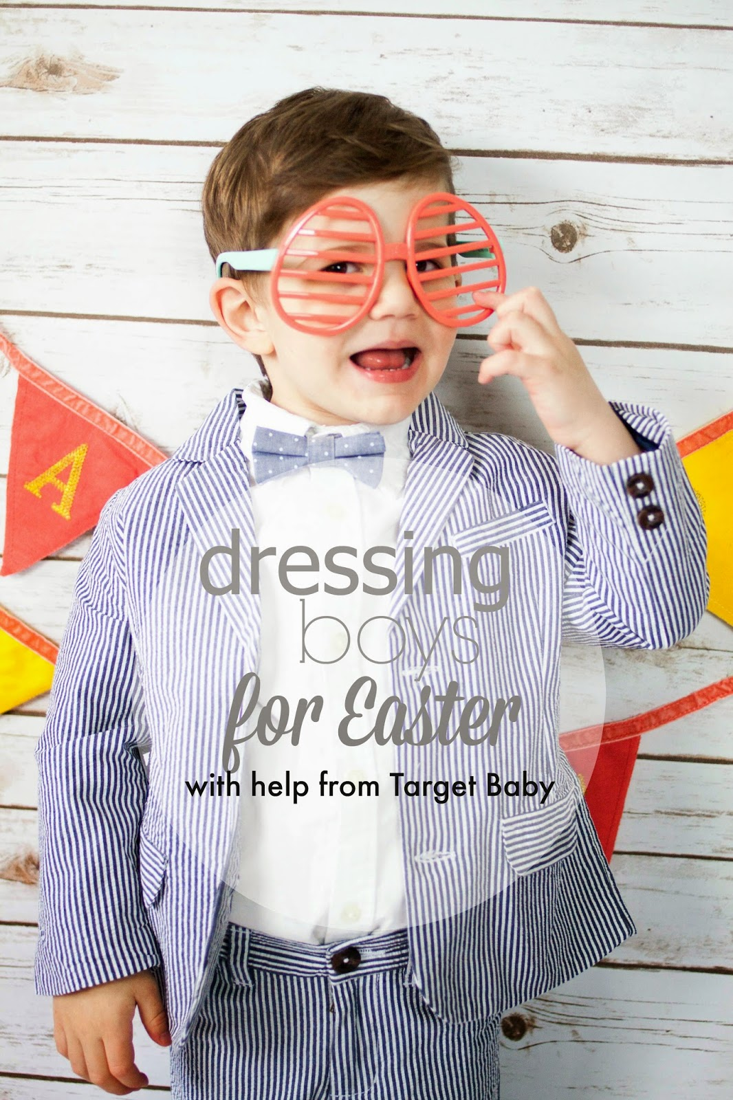 I love you more than carrots march 2015 dressing toddler boys for easter negle Choice Image