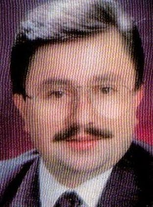 Murat Akkaya