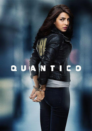 Poster Of Quantico Season 03 2018 Watch Online Free Download