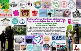 http://turystycznyprzewodnik.blogspot.com/2015/07/fotograficzny-konkurs-wakacyjny-pt.html