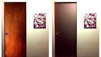 Paint For Interior Doors