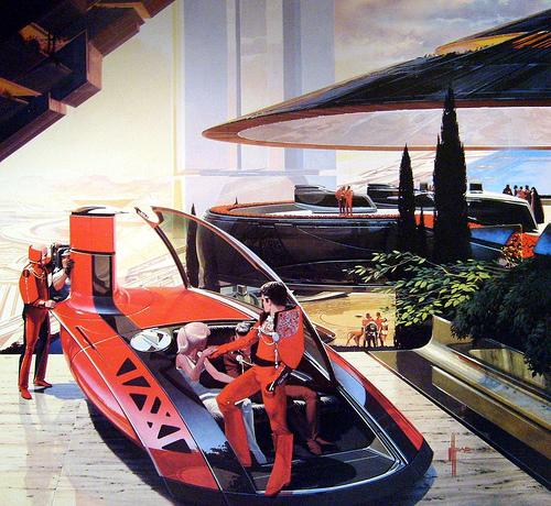 [Image: futuristic+scene.jpg]