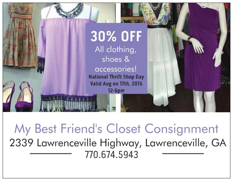 Thrift Stores Near Delray Beach Florida