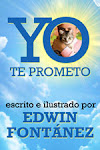Disponible en E-book