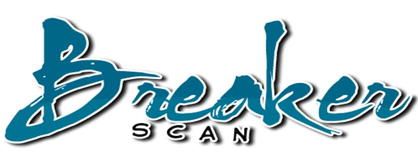 Breaker Scan