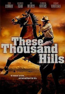 64710 bigger70047897these thousand hills large Download   Fama a Qualquer Preço   DVDRip AVi   Legendado