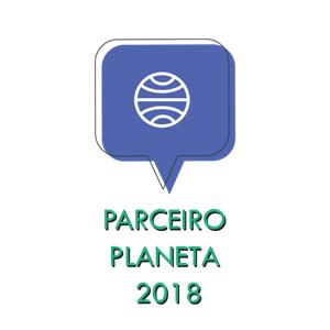 Editora Planeta de Livros