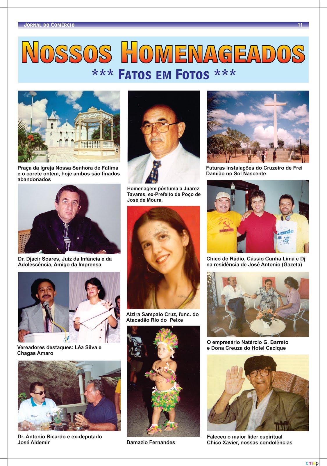 AMIGOS QUE FORAM SEMPRE LEMBRADOS  POR NOSSOS  PROJETOS  E IDEIAS  DE ATIVIDADES AOS BONS AMIGOS