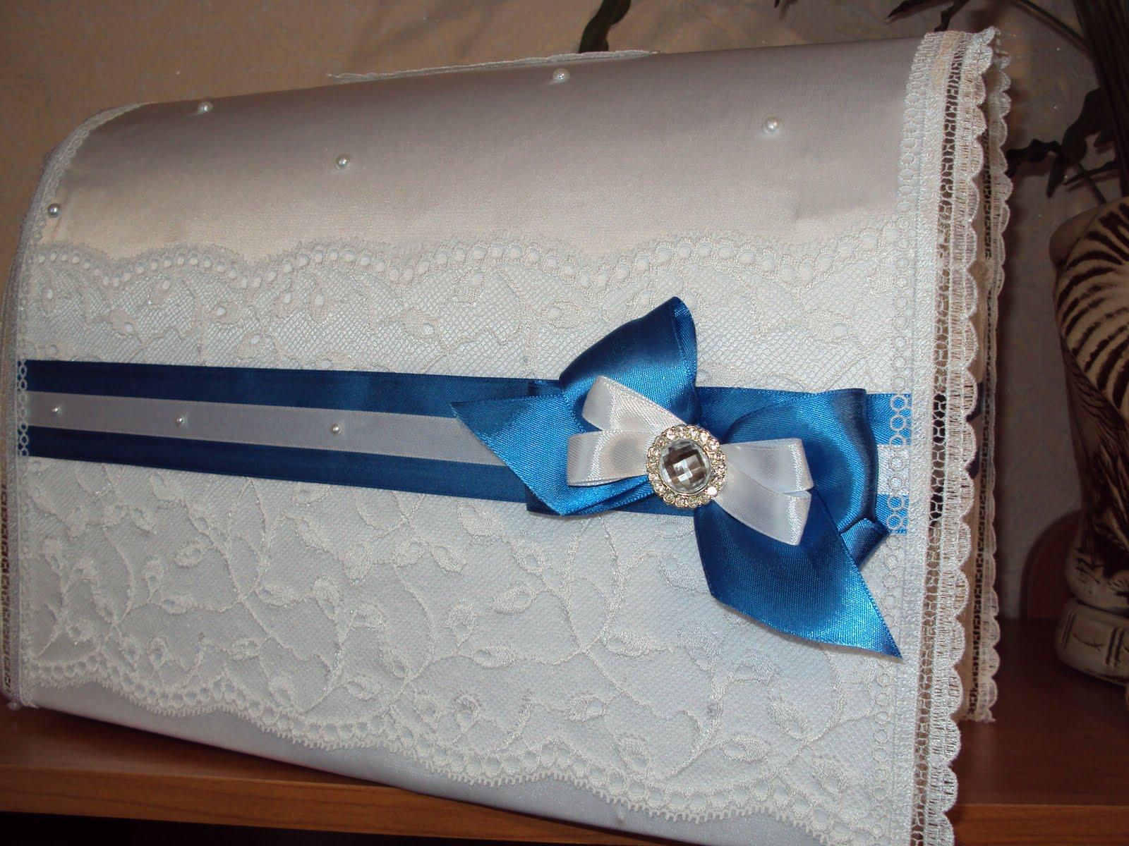 Как сделать свадебный сундучок для денег своими руками фото пошагово