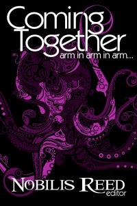 http://nobiliserotica.com/site/bookindex/coming-together-arm-in-arm-in-arm/
