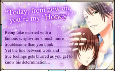 Takamasa saeki my forged wedding
