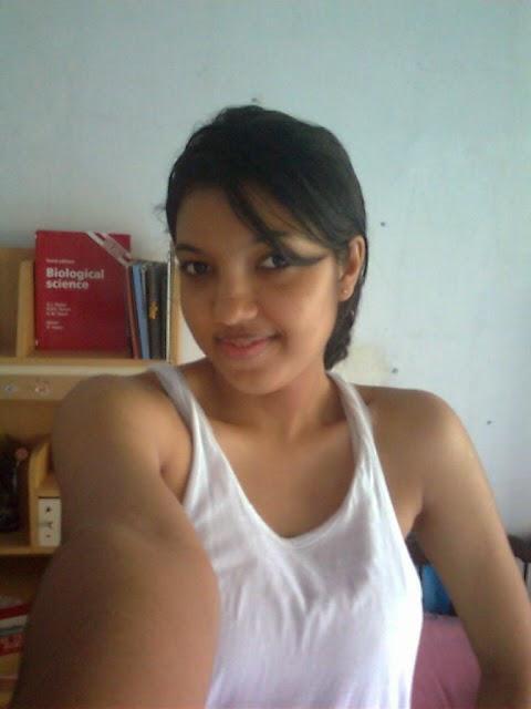 Sri Lankan Girls Ceylon Hot Ladies Lanka Sexy Girl: Sri