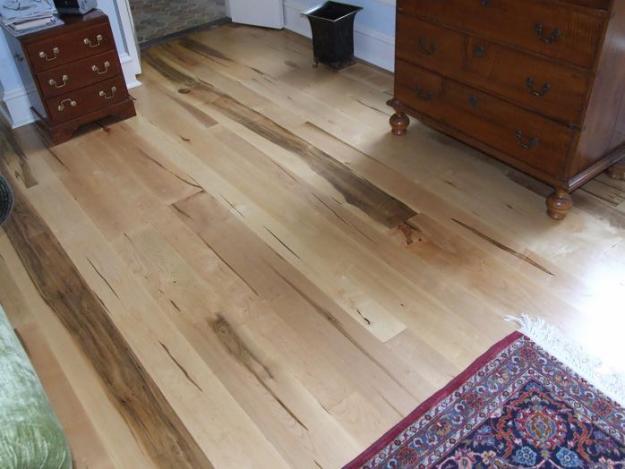 Rose Wood Furniture Recycled Lumber