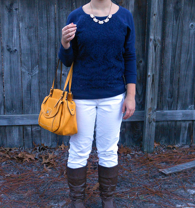 eleven favorite fall outfits from last year clothing ruts style chat outfit inspiration fall fashion