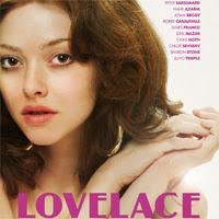 """Lovelace: el biopic sobre la gran """"Garganta Profunda"""" [Crítica]"""