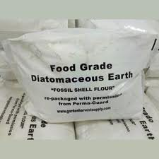 1bestof Diatomaceous Earth Lowes Food Grade