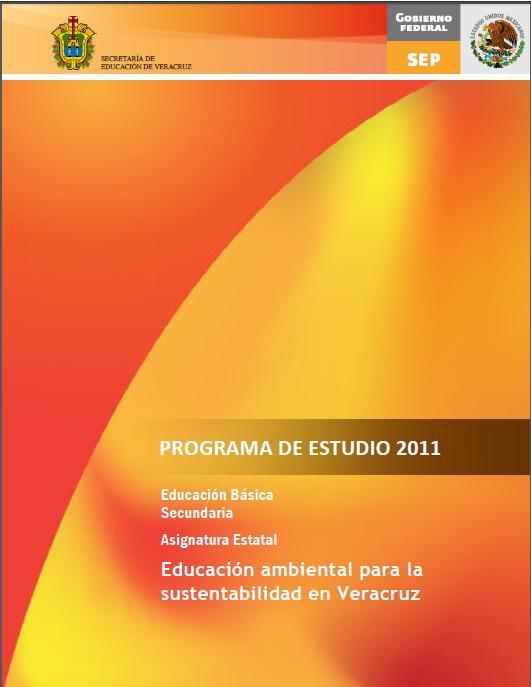 Aprobados Examen Ascenso De Categoria Docentes 2013 - Car Wallpaper