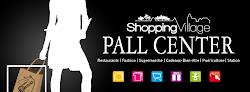 Pall Center