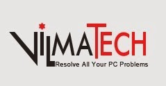 get professional help from VilmaTech to remove unicoupons