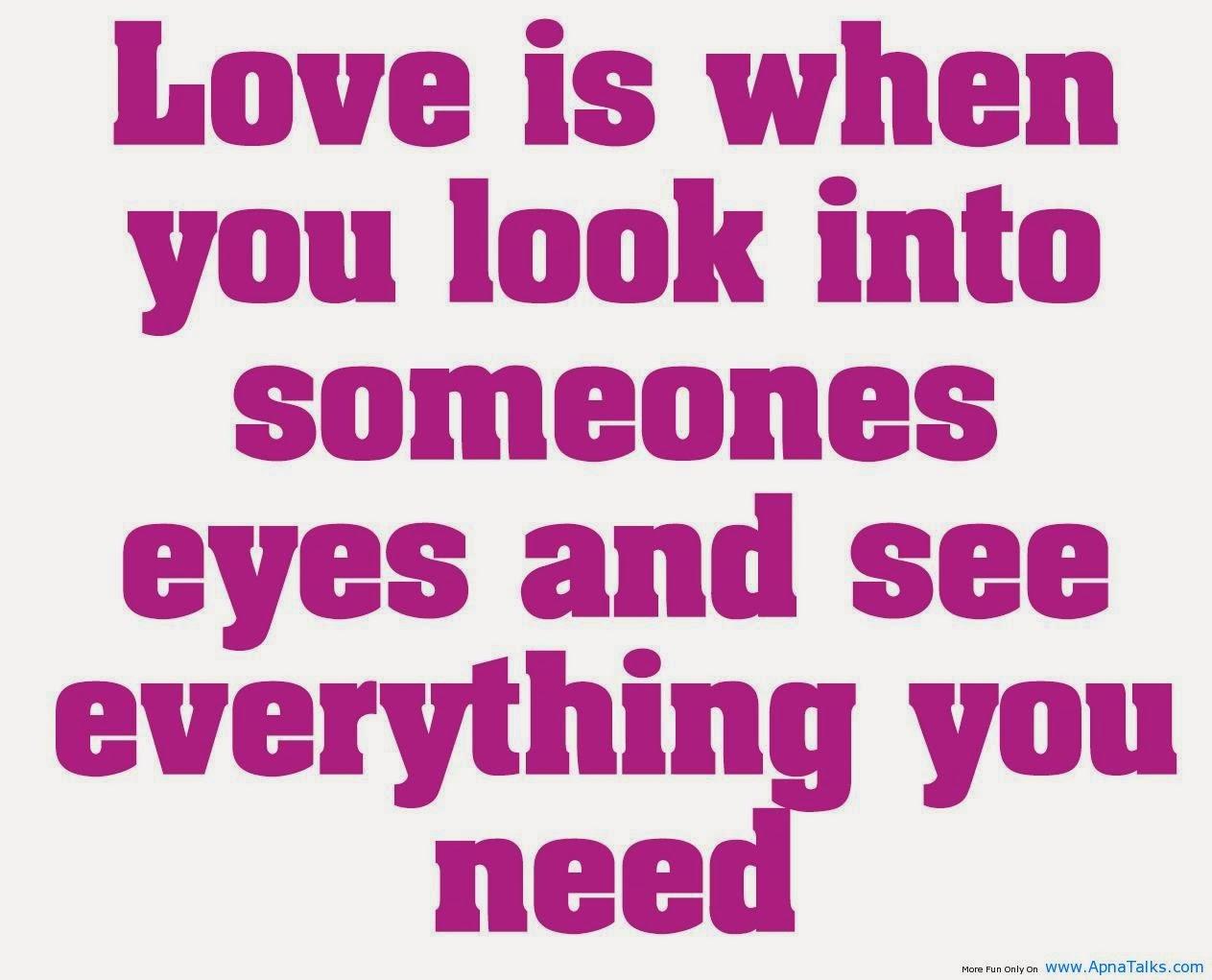 Kata Romantis Bahasa Inggris Artinya Image