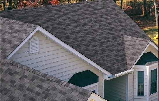 Architectural vs Traditional Shingles Titans Roofworks Inc
