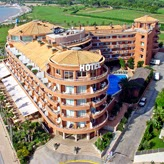 Hotel Sunway Playa Golf & Spa de Sitges