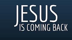 ღ ♥ He's coming-------> Soon ♥ ღ