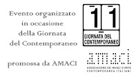 http://www.amaci.org/gdc/undicesima-edizione/il-laboratorio-mostra