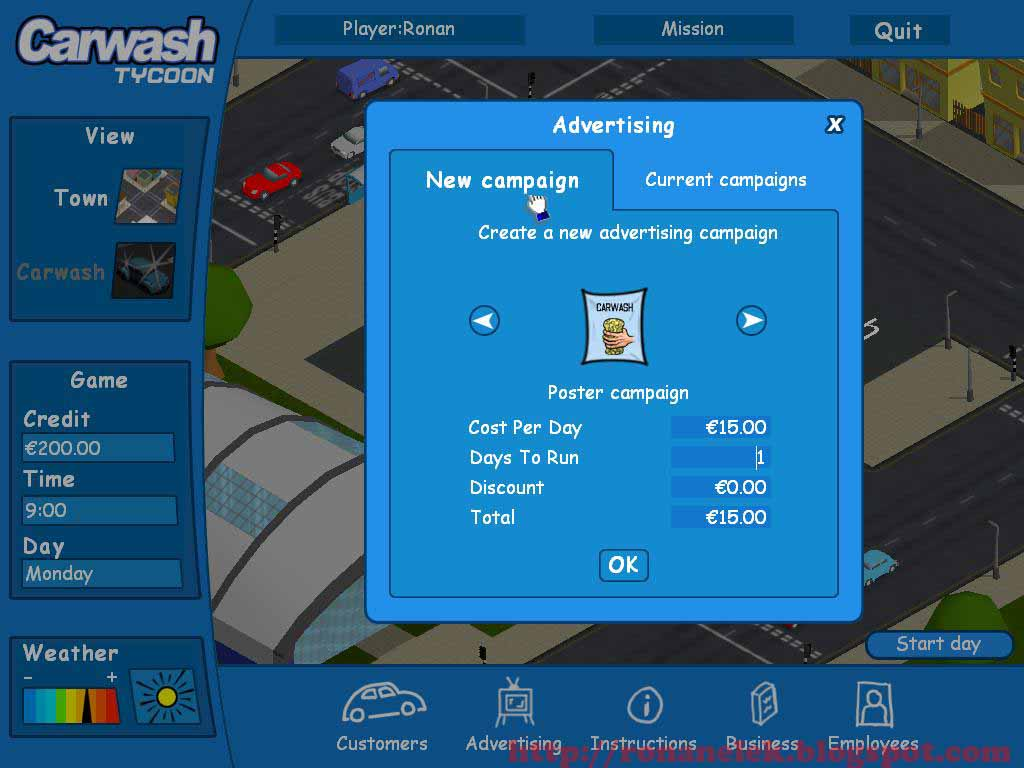 Car Wash Games Free Download For Pc