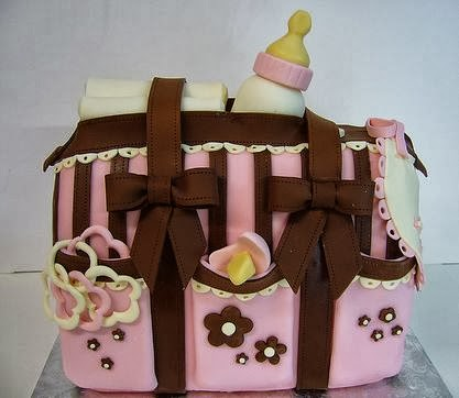cakelove by tess