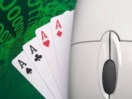 Agen Poker Domino Online Terpercaya di Indonesia