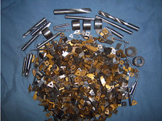 Screen+shot+2011 02 17+at+1.55.55+AM How To Sell Scrap Carbide, Tungsten Carbide, Cemented Carbide