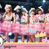 Cherry Belle Cari ChiBi Grand Final